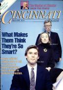 Mar 1985