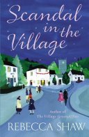 Scandal In The Village