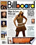 Aug 9, 2003