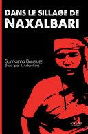 Pdf Dans le sillage de Naxalbari Telecharger