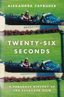 Twenty-Six Seconds Pdf/ePub eBook