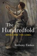 The Hundredfold