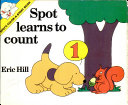 Spot Learns to Count