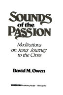 Sounds of the Passion