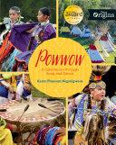 Powwow [Pdf/ePub] eBook