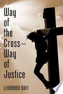 Way of the Cross  Way of Justice