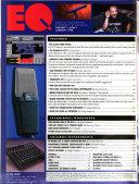 EQ  Book PDF