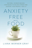 Anxiety Free with Food
