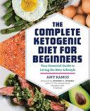 Ketogenic Diet for Beginners