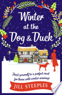 Winter at the Dog   Duck