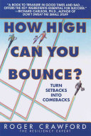How High Can You Bounce