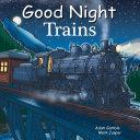 Good Night Trains Book PDF