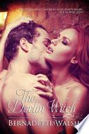 The Devlin Witch