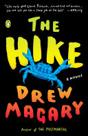 The Hike [Pdf/ePub] eBook