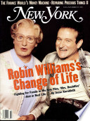 1993. nov. 22.