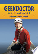 Geek Doctor