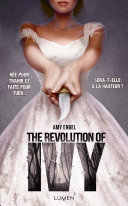 The Revolution of Ivy ebook