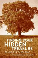 Finding Your Hidden Treasure