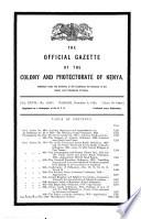 Dec 9, 1925