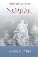 NURHAK-