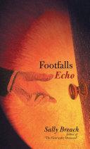 Footfalls Echo [Pdf/ePub] eBook