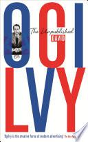 The Unpublished David Ogilvy Book
