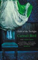 Child of the Twilight [Pdf/ePub] eBook