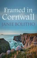 Framed in Cornwall