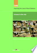 A Home In The City Book PDF