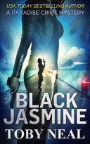 Black Jasmine Pdf/ePub eBook