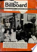 Nov 22, 1947
