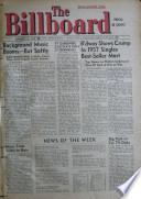 13 jan. 1958