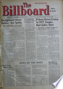 13 Ene 1958