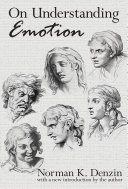 On Understanding Emotion