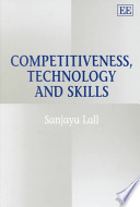 Competitiveness, Technology and Skills