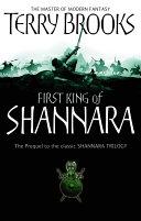 Pdf The First King Of Shannara
