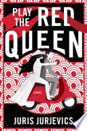 link to Play the Red Queen in the TCC library catalog