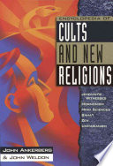 Encyclopedia of Cults and New Religions