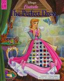 Disney s Cinderella