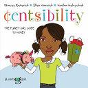 Centsibility