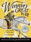 Winnie's Great War [Pdf/ePub] eBook