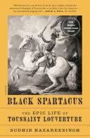 Pdf Black Spartacus Telecharger