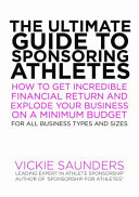The Ultimate Guide to Sponsoring Athletes