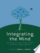 Integrating the Mind