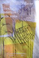 Pluralisme, modernité et monde arabe