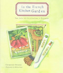 In the French Kitchen Garden Book PDF