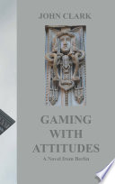 Gaming with Attitudes