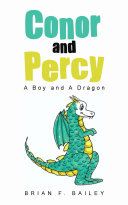 Conor and Percy