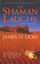 The Shaman Laughs