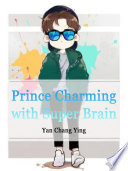 Prince Charming with Super Brain Book PDF